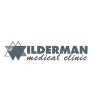 Wilderman Medical Clinic