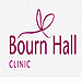 Bourn-Hall-IVF-Clinic-Creates-Relationship-with-PlacidWay