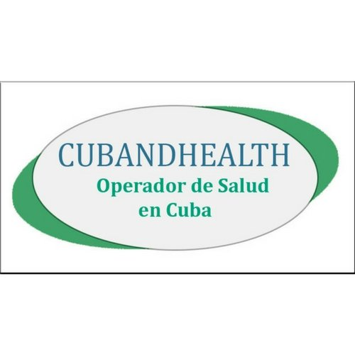 CimaVax Lung Cancer Vaccine in Cuba