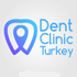 Dent Clinic Turkey