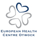 Cryoablation-for-Cancer-Package-in-Otwock-Poland