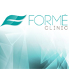 Forme Clinic | Plastic and Aesthetic Surgery