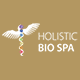 Holistic Bio Spa