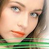 Eyelid Surgery Package in Bangkok Thailand