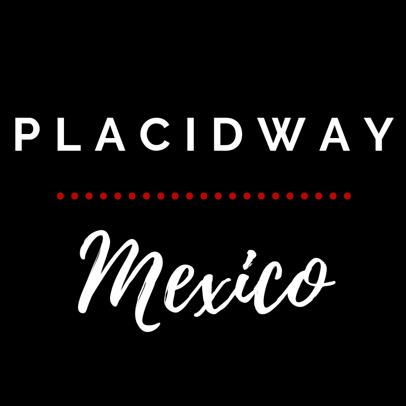 Labiaplasty in Mexicali, Mexico- Best Package Abroad