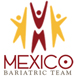 Mexico Bariatric Team