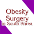 PlacidWay Pricing Obesity/Bariatric Surgery
