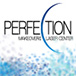 Flawless Breast Lift at Perfection Makeover and Laser Center Cancun Mexico