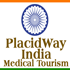 PlacidWay Pricing Orthopedic/Knee Surgery