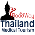 Best Package for Hip Replacement in Thailand