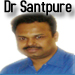 Consultant Joint Replacement Surgeon Fixes More Than Bones in India