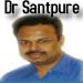 Treatment Article