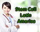 Stem Cell Latin America