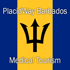 PlacidWay Barbados Medical Tourism
