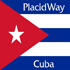 Lung Cancer Treatment with CimaVax Package in Cuba