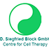 Dr. Siegfried Block Stem Cell Therapy