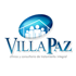 Villa Paz Addiction Treatment Clinic