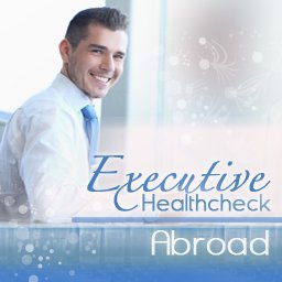 Executive Healthcheck