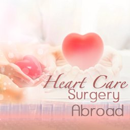 Who-are-the-best-cardiac-surgeons-in-India