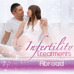 PlacidWay Pricing Infertility/IVF