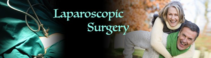 Laparoscopic Surgery | Best Medical Care