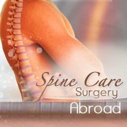 How-much-is-spine-surgery-in-India