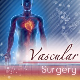 PlacidWay Pricing Vascular Surgery