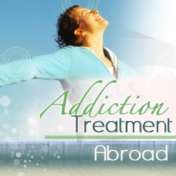What-Is-the-Price-for-Alcohol-Addiction-Rehabilitation-in-Mexico
