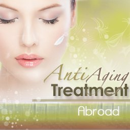 Where-Can-I-Have-Access-To-Live-Cell-Therapy-For-Anti-Aging