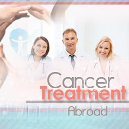 How-can-I-find-the-most-reliable-Radiotherapy-medical-centers-in-Ivanovo-Russia
