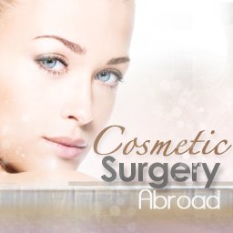 PlacidWay Pricing Cosmetic/Plastic Surgery