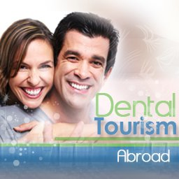 Which-are-the-most-sought-after-Surgical-excision-of-gingival-enlargement-clinics-in-Daylesford-Australia