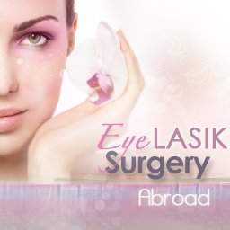 What-is-the-cost-for-LASIK-eye-surgery-in-Cancun-Mexico