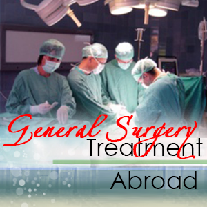 What-is-Surgical-Gastroenterology