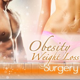 Obesity/Bariatric Surgery