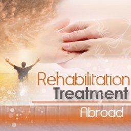 Orthopedic Physical Rehabilitation