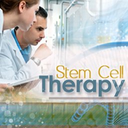 Stem Cell Therapy for Fertility Treatment