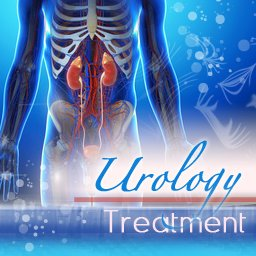 PlacidWay Pricing Urology