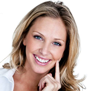 All-on-4-Dental-Implants-Solution-at-Clinica-Rivera-in-San-Jose-Costa-Rica