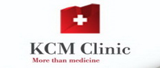 KCM-Clinic-Medical-Tourism-in-Poland
