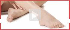 Laser-Foot-Surgery-Institute-ClearChoice-Latest-Nail-Restoration-Technology