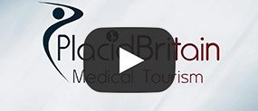 Placid-Britain-find-convenient-treatment-options-abroad