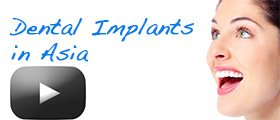 6-Places-for-Affordable-Dental-Implants-in-India