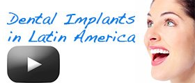 Get-your-Dental-Implants-in-Latin-America