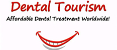 Dental-Tourism-By-PlacidWay