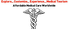 Affordable-Healthcare-Worldwide