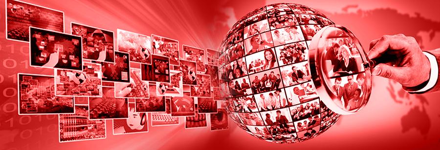 PlacidWay Global Medical Tourism Portal