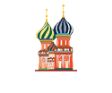 Medical Tourism Russia